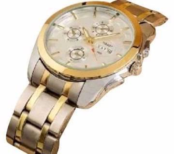Tissot Mens Wristwatch (Copy)
