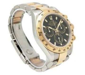 Rolex gents wrist watch-copy