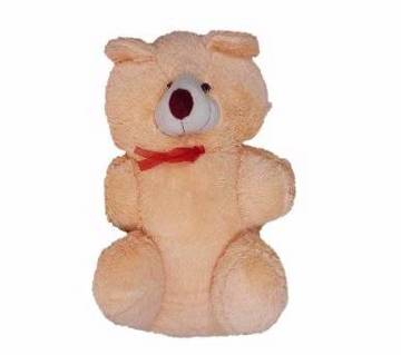 Teddy Bear Panda (Big Size)