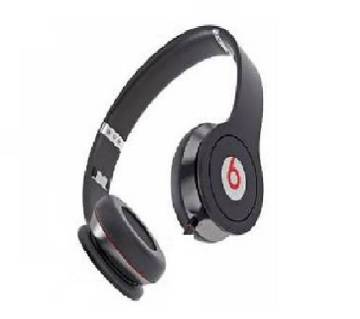 BEATS STUDIO headphone- copy