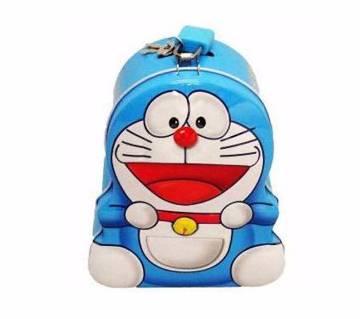 Doraemon Piggy Bank for Kids