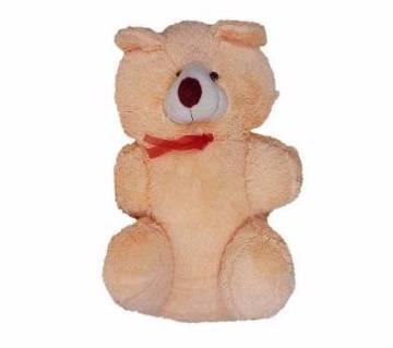 Teddy Bear পান্ডা (বিগ সাইজ)