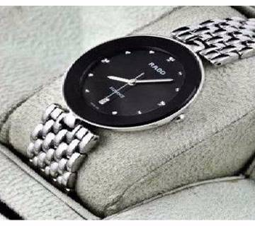 Rado Wristwatch For Men (Copy)