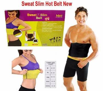 98634526f1 Best Slimming Belts for Men   Women in BD