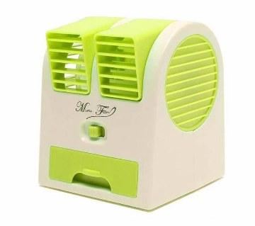 Mini Portable USB Air Cooler