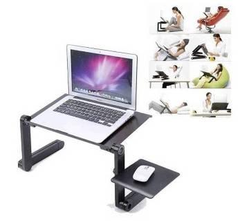 T8 Portable Laptop Table