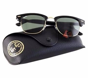 RAY BAN Gents Sunglasses-copy