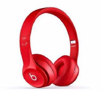 Beats Solo 2 Wired Headphone-copy