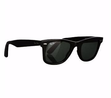 RAY BAN WAYFARER Gents Sunglasses-copy