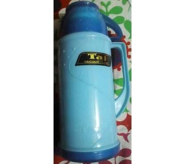Taj Vacuum flask 1.5L