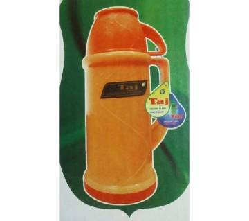 Taj ভ্যাকুয়াম ফ্লাস্ক-১.৫ লিটার