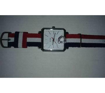 DIESEL Gents Wrist Watch - Copy