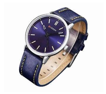 CURREN Gents Wrist Watch For Men (Copy)