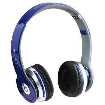 Beats SOLO 2 Bluetooth Headphone (Copy)
