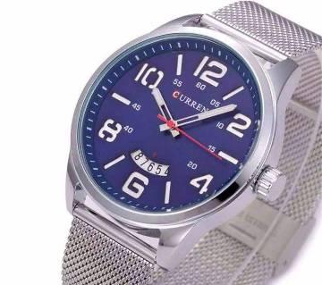 Curren Gents Wrist Watch