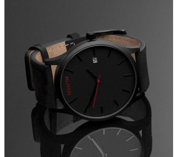 MVMTH Gents Wrist Watch-copy