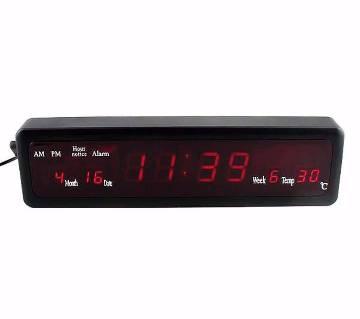 CASIO CX-808 LED Digital Watch