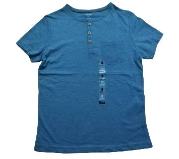 KIABI T-Shirt for Boys -  112