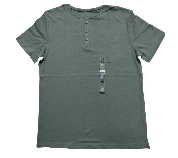 KIABI T-Shirt for Boys -  113
