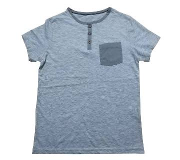KIABI T-Shirt for Boys -  115