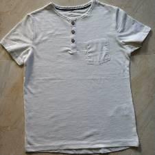 KIABI T-Shirt for Boys