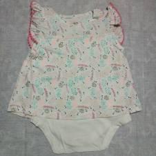 Cool Club Baby Dress Set