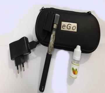 Ego ইলেকট্রিক সিগারেট - EGO-2007