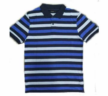 SAY ON Polo T-Shirt for Men -104