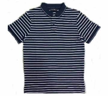SAY ON Polo T-Shirt for Men -103