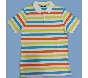 SAY ON Polo T-Shirt for Men -105