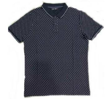 SAY ON Polo T-Shirt for Men -107
