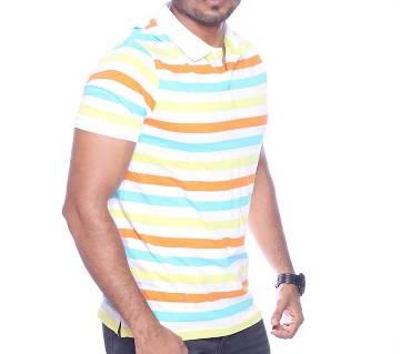 Polo Shirt for Men -105