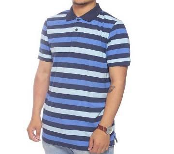 Polo Shirt for Men -104