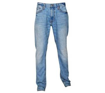 American Eagle Regular Jeans Pant
