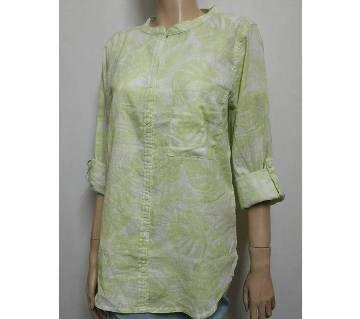 Ladies Shirt - 919