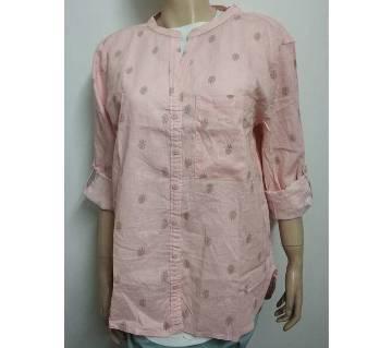 Ladies Shirt - 920