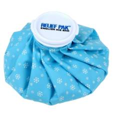 Ice Bag for Pain Relief - 2027