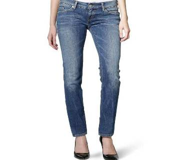 Gina Skinny Stretch Jeans for Ladies - 2006