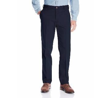 IZOD Gents Stretch Chino Pants