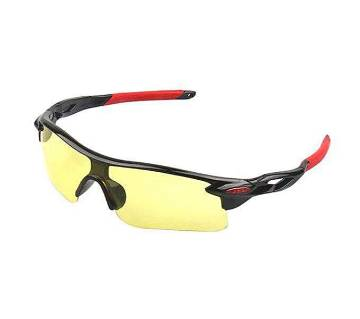 Night Vision Car, Biking & Cycling Sunglasses