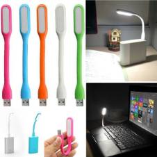 LED USB Light