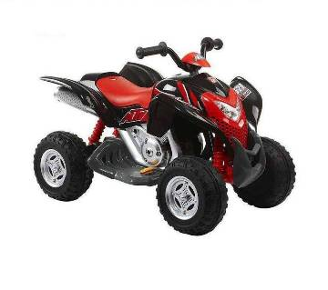 Baby toy Motorcycle for Kid