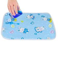 Waterproof Urine Pad for Baby - Multi-color