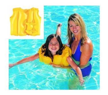 Inflatable লাইফ জ্যাকেট ফর কিডস