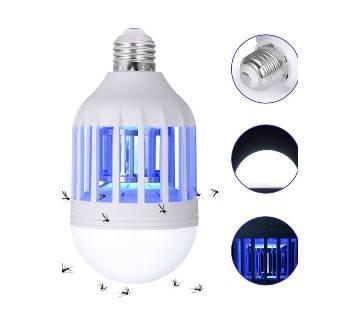 Mosquito Killing ল্যাম্প উইথ LED লাইট