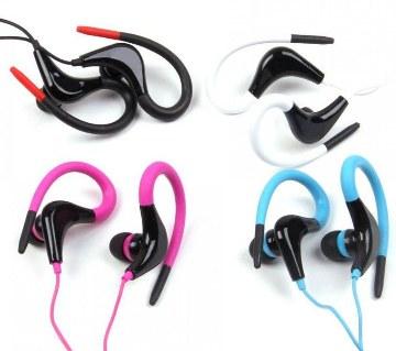 Nike Nk-3801 Sports headset