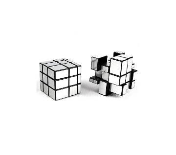 Block Rubik