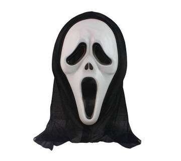 Nogordola Ghost Mask