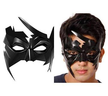Krrish Face Mask for Kids