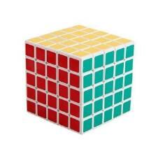 Trade Magic রুবিক কিউব পাজল (5 X 5)
